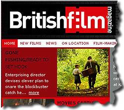 Britfilm