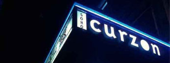 Curzon_soho_front