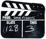 GF019-GoneFishingClapperBoardSMALL