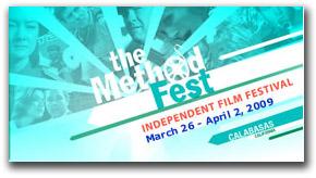 Methodfest