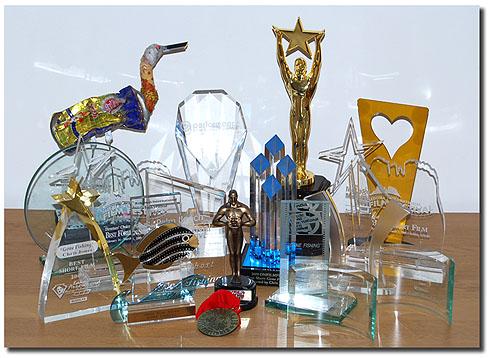 Awards002