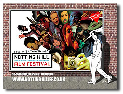 Nhff-poster-web
