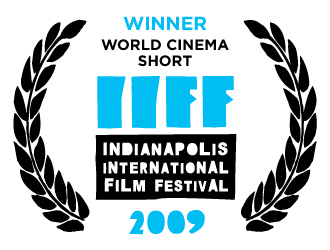 IIFF09_laurel_WorldCinemaShort