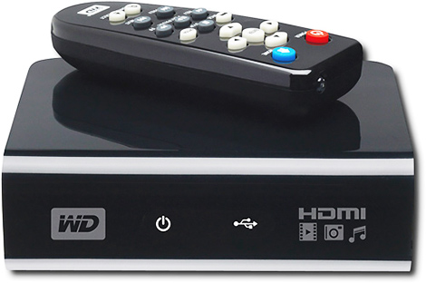 Western-Digital-TV-HD-Media-Player
