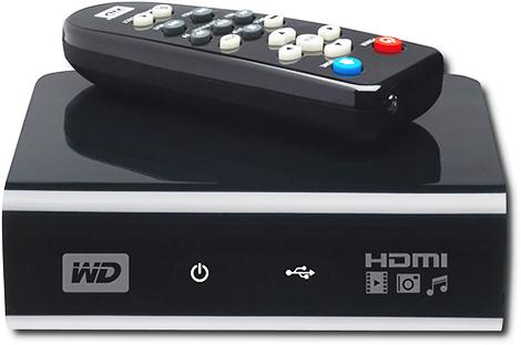 Western-Digital-TV-HD-Media-Player