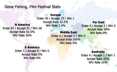 Film Festival Map 4