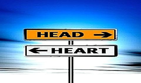 Hearthead2