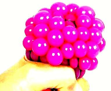 Stress Ball6