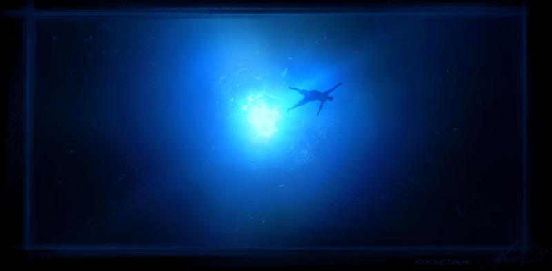 006_sinking