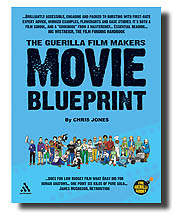 Blue print movie redbulstandardinternational blue print movie malvernweather Gallery