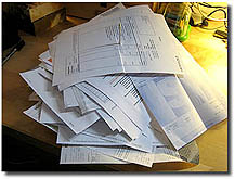 Invoices_2