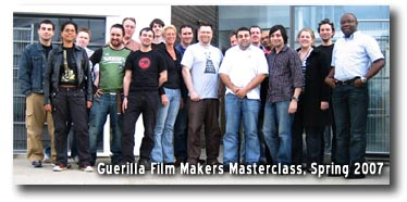 Materclassgroupsmall1