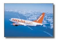 Easyjet_in_air