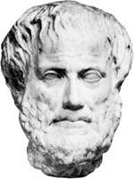 Aristottle